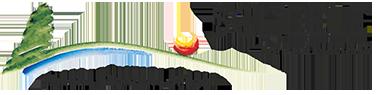 Scheele Garten & Landschaft Logo