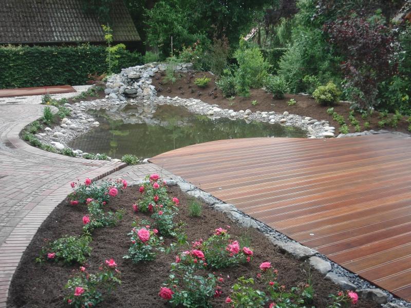 Projekt1-vorher | Scheele-Garten-Landschaft
