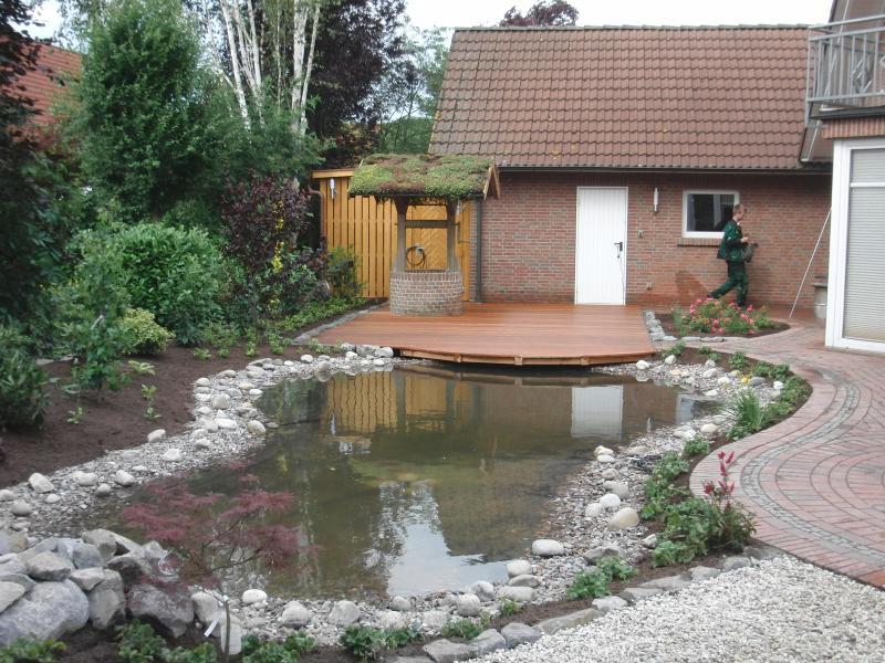Projekt2-nachher| Scheele-Garten-Landschaft