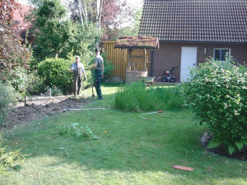 Projekt2-vorher | Scheele-Garten-Landschaft